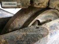CATERPILLAR トラック油圧ショベル 304CCR equipment  photo 17