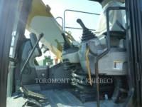 CATERPILLAR TRACK EXCAVATORS 315DL equipment  photo 5