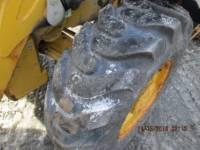 CATERPILLAR CHARGEUSES-PELLETEUSES 420FIT equipment  photo 16