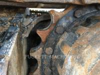 CATERPILLAR TRACK EXCAVATORS 326F equipment  photo 14