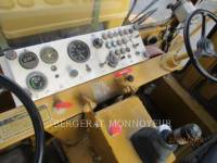 CATERPILLAR COMBINATION ROLLERS CB-525 equipment  photo 11