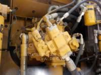 CATERPILLAR PELLES SUR CHAINES 336DL equipment  photo 16