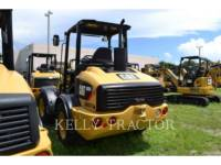 CATERPILLAR CARGADORES DE RUEDAS 908H2 equipment  photo 3