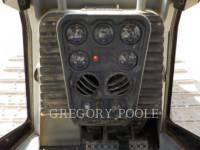 CATERPILLAR TRACTEURS SUR CHAINES D5G XL equipment  photo 24