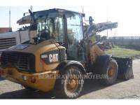 CATERPILLAR WHEEL LOADERS/INTEGRATED TOOLCARRIERS 906H equipment  photo 23