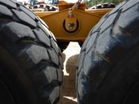 CATERPILLAR ARTICULATED TRUCKS 740 B equipment  photo 13