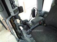 CATERPILLAR NIVELEUSES 160M2AWD equipment  photo 22