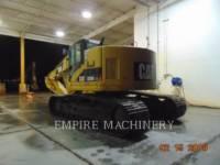 CATERPILLAR TRACK EXCAVATORS 328DLCR equipment  photo 4
