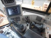 CATERPILLAR TRACK TYPE TRACTORS D9T equipment  photo 22