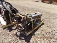 CATERPILLAR 作业机具 - 液压锤 H65E 305E equipment  photo 4