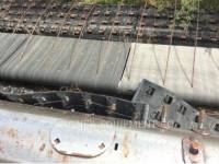 GLEANER TRACTEURS SUR PNEUS - FAUCHEUSE-ANDAINEUSE P13 equipment  photo 6