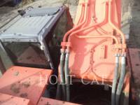 HITACHI ESCAVATORI CINGOLATI ZX650-3 equipment  photo 11