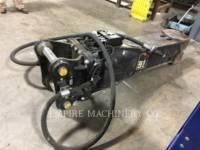 Caterpillar UL – CIOCAN H120ES equipment  photo 2