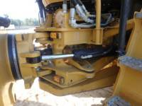 CATERPILLAR CAMIONES ARTICULADOS 745C equipment  photo 19