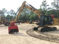 Equipment photo SUPERTRAK SK140-TR FORESTRY - SLASHER/CHIPPER 1