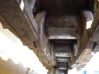 CATERPILLAR TRACK TYPE TRACTORS D6 equipment  photo 10