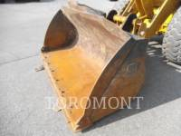 CATERPILLAR WHEEL LOADERS/INTEGRATED TOOLCARRIERS 930K equipment  photo 19