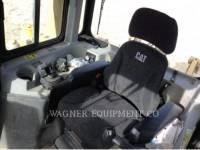 CATERPILLAR TRACTEURS SUR CHAINES D6T XLVPAT equipment  photo 7