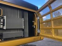 CATERPILLAR RUPSGRAAFMACHINES 349FL equipment  photo 11