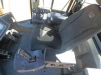 CATERPILLAR CHARGEURS SUR PNEUS/CHARGEURS INDUSTRIELS 966K equipment  photo 7