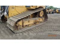 CATERPILLAR TRATTORI CINGOLATI D6TLGP equipment  photo 12
