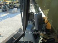 CATERPILLAR EXCAVADORAS DE CADENAS 314D equipment  photo 14