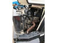 TEREX CORPORATION CHARGEURS TOUT TERRAIN PT50 equipment  photo 8
