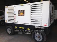 Equipment photo SULLAIR 900HA-DWQ-CAT AIR COMPRESSOR 1