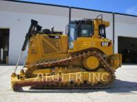 CATERPILLAR TRACTEURS SUR CHAINES D8T equipment  photo 14