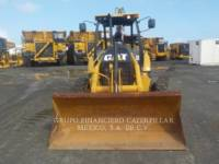 CATERPILLAR RETROESCAVADEIRAS 416EST equipment  photo 5