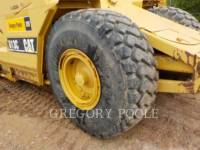 CATERPILLAR WHEEL TRACTOR SCRAPERS 613C II equipment  photo 20