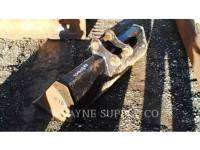 CATERPILLAR EXCAVADORAS DE CADENAS 303.5ECR equipment  photo 6