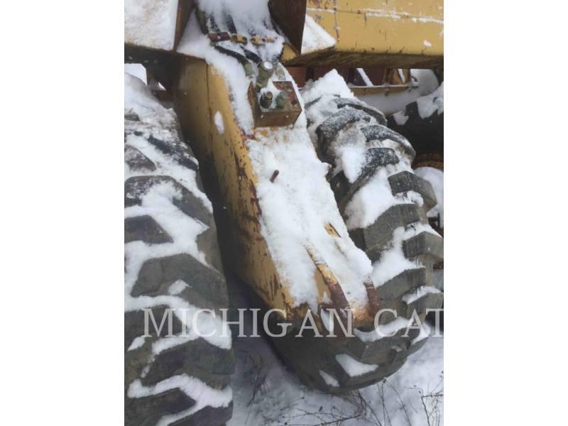 MISKIN SCRAPER WORKS MISCELLANEOUS / OTHER EQUIPMENT SPC-17 equipment  photo 19