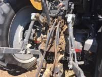 CHALLENGER AG TRACTORS MT575D equipment  photo 5