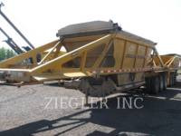 Equipment photo TRAILKING TKBD22403 REMOLQUES 1
