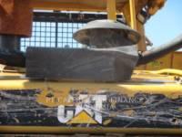 CATERPILLAR TRACTORES DE CADENAS D6RXL equipment  photo 22