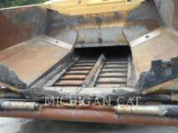 CATERPILLAR ASPHALT PAVERS AP1055D equipment  photo 21