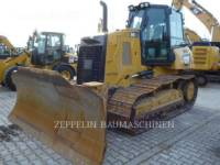 CATERPILLAR TRACK TYPE TRACTORS D6KXLP equipment  photo 3