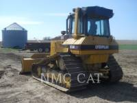CATERPILLAR TRACTEURS SUR CHAINES D5MLGP equipment  photo 5