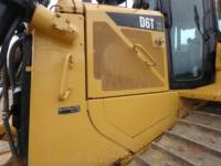 CATERPILLAR ブルドーザ D6TXL equipment  photo 22