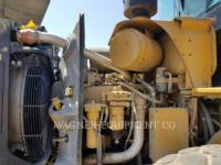 CATERPILLAR WHEEL LOADERS/INTEGRATED TOOLCARRIERS 938GII equipment  photo 12
