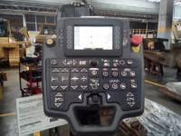 CATERPILLAR アスファルト・フィニッシャ AP1055F equipment  photo 11