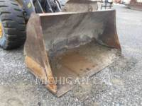 VOLVO CONSTRUCTION EQUIPMENT WHEEL LOADERS/INTEGRATED TOOLCARRIERS L90D equipment  photo 13