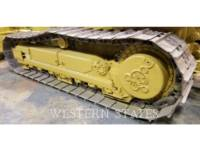 CATERPILLAR TRACK TYPE TRACTORS D 6 K XL equipment  photo 8
