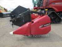 Equipment photo CASE/NEW HOLLAND 3020 KOPPEN 1