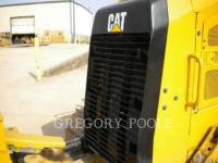 CATERPILLAR TRACK TYPE TRACTORS D4K2 LGP equipment  photo 20