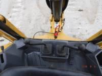 Caterpillar BULDOEXCAVATOARE 416F2ST equipment  photo 13