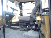 CATERPILLAR PNEUMATIC TIRED COMPACTORS PS-300C equipment  photo 12