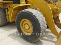 CATERPILLAR WHEEL LOADERS/INTEGRATED TOOLCARRIERS 938H equipment  photo 20