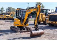 JCB TRACK EXCAVATORS 8035ZTS_JC equipment  photo 3